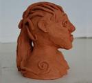 Clay Head Workshops